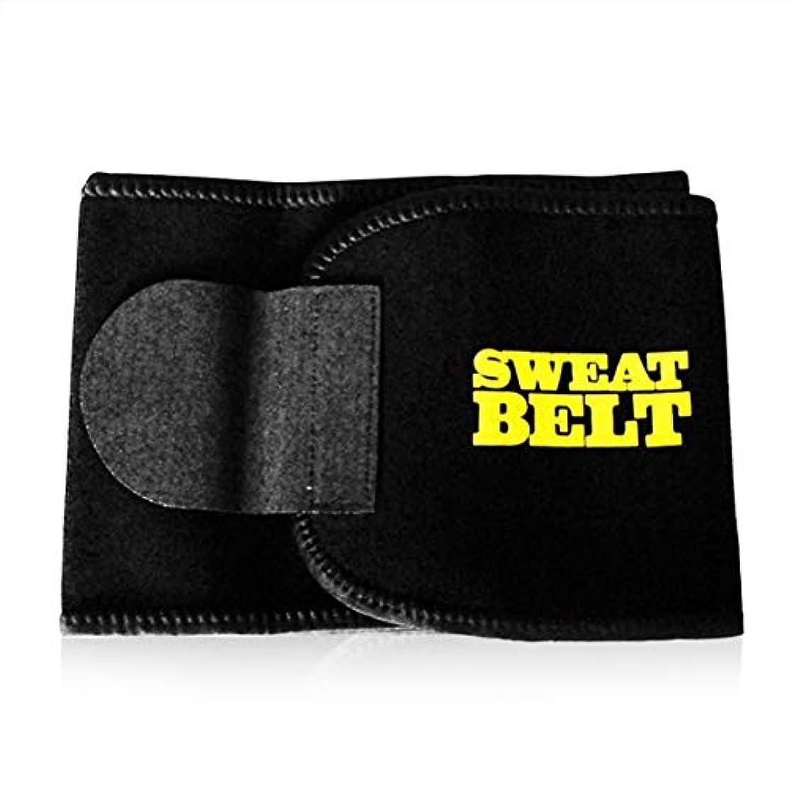 月予算表現弾性男性女性ウエストタミースポーツボディシェイパーバンドベルトラップ脂肪燃焼スリミングエクササイズ用品シェイパーウェアコルセット