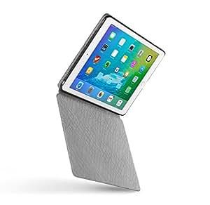 Anker iPad Pro 9.7用 ウルトラスリム フォリオケース 【オートスリープ機能対応スマートカバー / 18ヶ月保証】