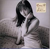 Can-D~Musical Selection