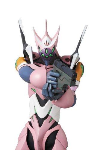 RAH(リアルアクションヒーローズ) NEO エヴァンゲリオン8号機β