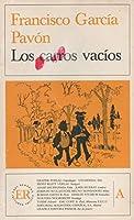 Los Carros Vacios (Easy Readers, Series A)