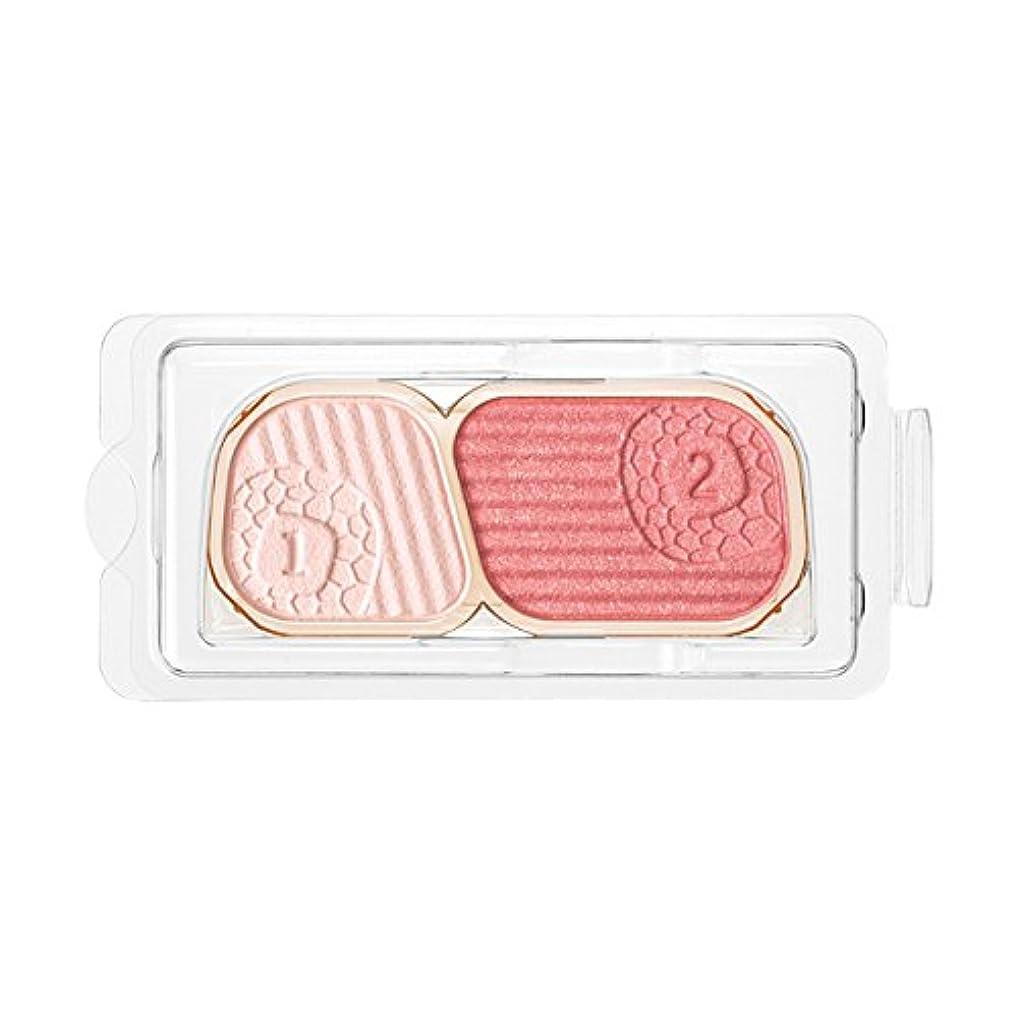 パック冷蔵庫法令プリオール 美リフトチーク (レフィル) レッド 3.5g