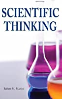 Scientific Thinking