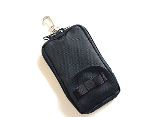 ランドセル対応 オールインワン キッズ携帯ケース キーケース カード入れ マモリーノ4 キッズフォン...