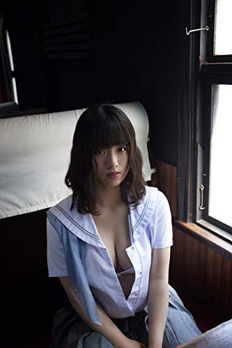 大間乃トーコ セルフプロデュース ファースト妄想集「少女未遂」