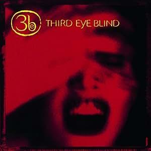 Third Eye Blind [12 inch Analog]