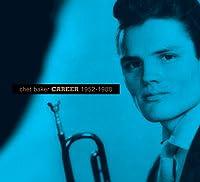 Career-1952-88