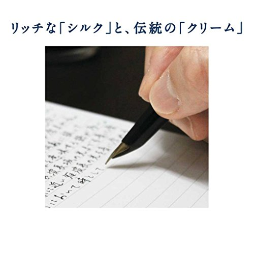 https://images-fe.ssl-images-amazon.com/images/I/41BXZ%2Bs5pcL.jpg