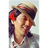 沢田研二 カラープロマイド 49
