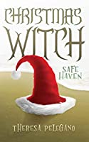 Christmas Witch: Safe Haven