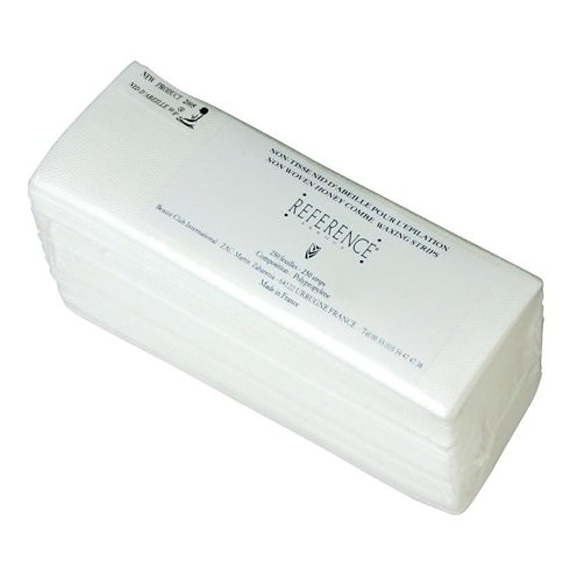 エロチックチーズ経歴レファレンスシート 250枚 (脱毛専用シート) REFERENCE
