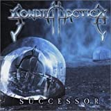 Successor [Import, From US] / Sonata Arctica (CD - 2000)