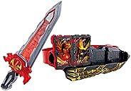 假面騎士Saber 變身腰帶 DX圣劍劍劍