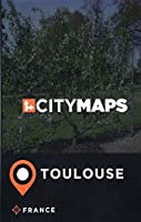 City Maps Toulouse France