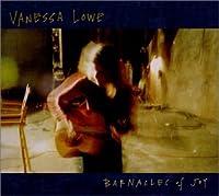 Barnacles of Joy