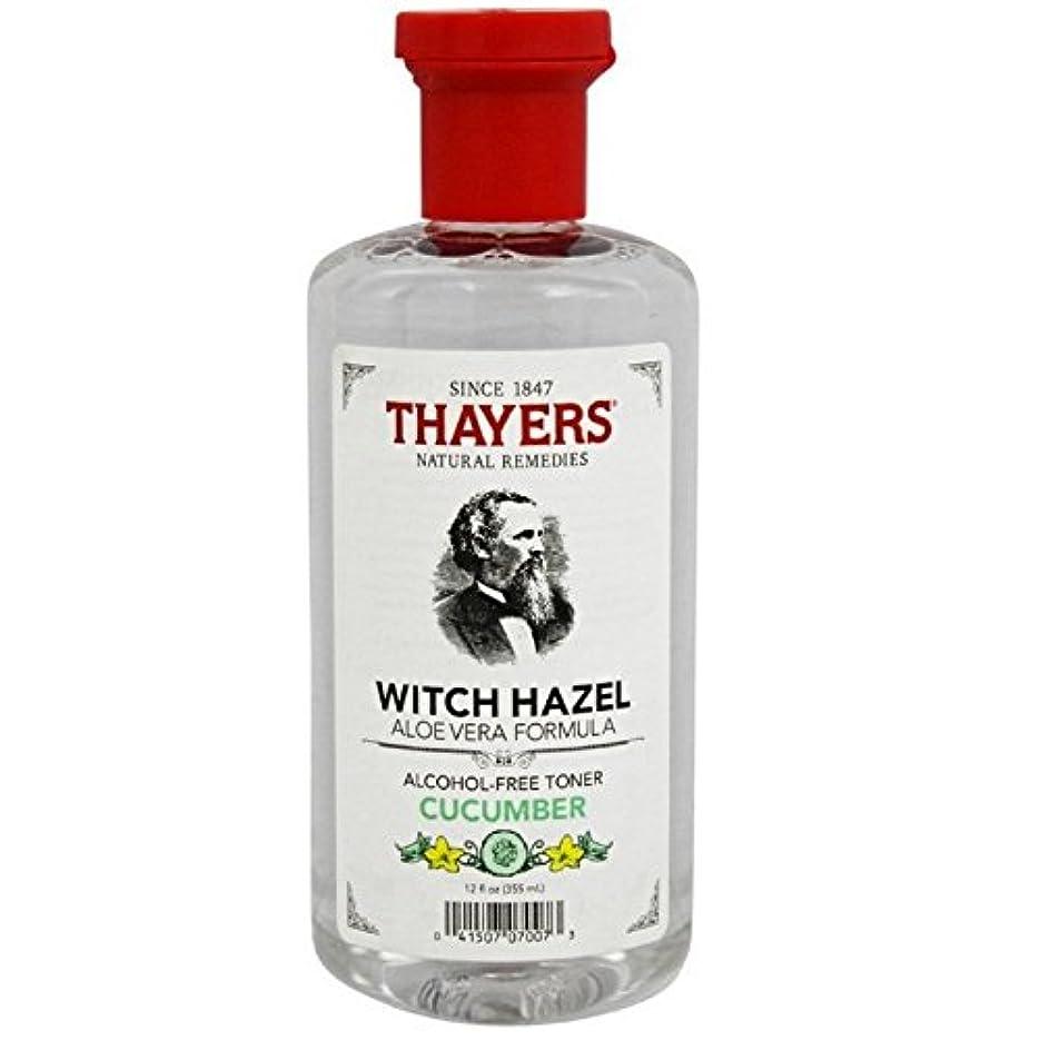 誠意正確な現像Thayer, Henry Company セイヤーマンサクCucmbr Alcf