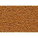 ■【ターナー】(088GP012)水性グレインペイント 単品:黄茶 塗料 鉄道模型 KATO/カトー