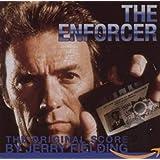 Enforcer - O.S.T.