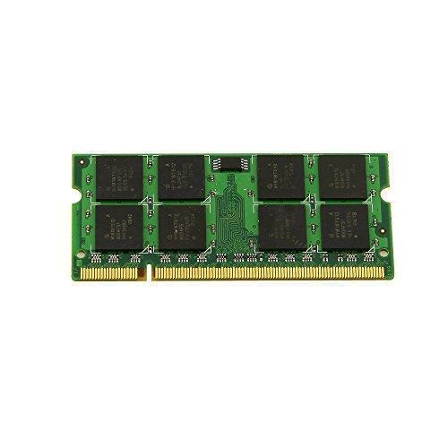 Yiteng 増設メモリ 2GB PC2-6400 DDR2...