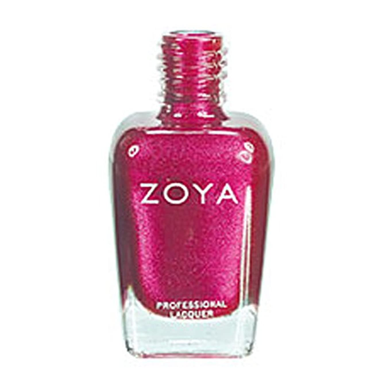 命令近代化緯度[Zoya] ZP579 イジー [Gems & Jewels Collection][並行輸入品][海外直送品]
