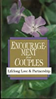 Encouragement for Couples (Pocketpac Books)