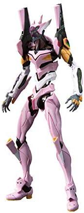 BANDAI SPIRITS RG エヴァンゲリオン 汎用ヒト型決戦兵器 人造人間エヴァンゲリオン 正規実用型(ヴィレカスタム) 8号機α 1/144スケール 色分け済みプラモデル 2556661