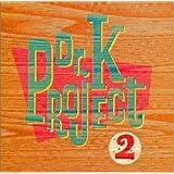 Dr.K Project 2