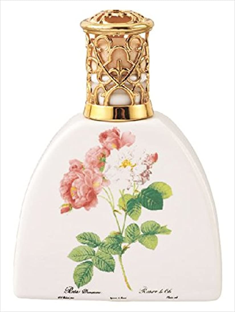 花に水をやる煙適度にカメヤマキャンドルハウス ルドゥーテ ディフューザー クラシックローローズ E3230520 150ml
