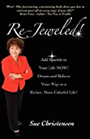 Re-jeweled!