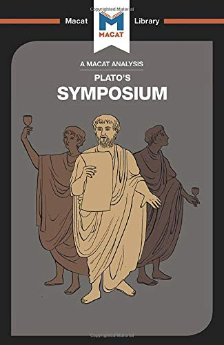 Download Symposium (The Macat Library) 1912127660