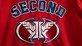 EXILE THE SECOND ROUTE 66 メンバープロデュース AKIRA ベースボールシャツ
