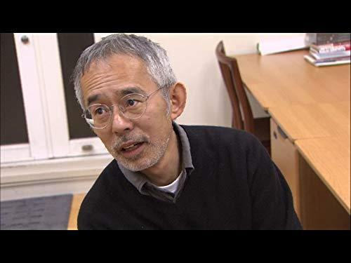 file:010 自分は信じない人を信じる プロデューサー 鈴木敏夫