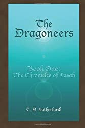 The Dragoneers: The Chronicles of Susah