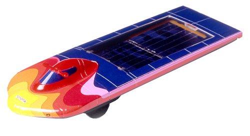 ソーラーミニチュアシリーズ No.3 ミニソーラー トヨタ ララ10 76503
