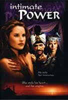 Intimate Power [DVD] [Import]