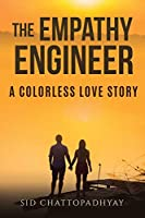 The Empathy Engineer: A Novel