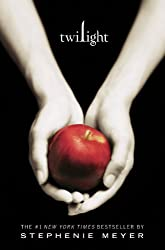 Twilight (The Twilight Saga)