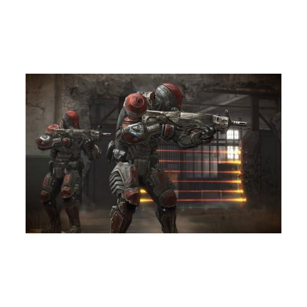 Rage (輸入版) - Xbox360の紹介画像21