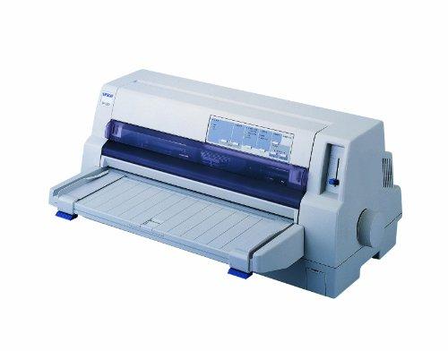EPSON インパクトプリンター VP-4300キャンペーンモデル VP-4300C2
