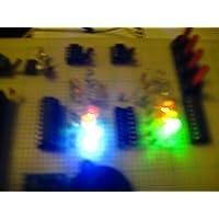ラズベリーパイ2 電子回路工作を用いた学習入門書: フレッシャーズのための再チャレンジ入門書