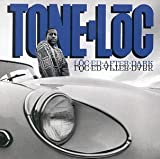Loc'Ed After Dark by Tone Loc