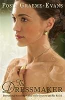 Freya Dane