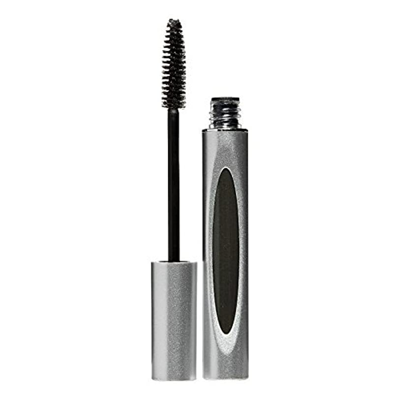 ダイヤル派生するツインHoneybee Gardens, Truly Natural Mascara, Expresso, 0.2 oz (6 ml)