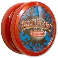 Ballistic Yo-Yo [並行輸入品]