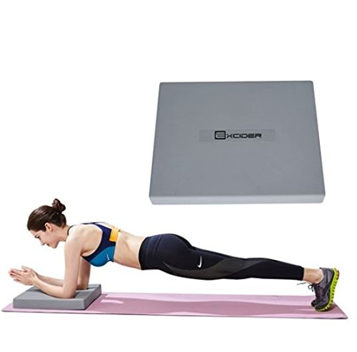 H-TRAINING Abs Core プランク Plank Core Workout Training Muscle Up 姿勢矯正 Body Modification(海外直送品)