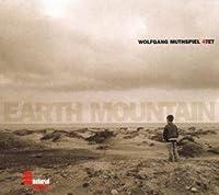 Earth Mountain by Wolfgang Muthspiel 4tet