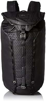 (ディーゼル) DIESEL メンズ リュック バックパック ON THE RISE M-RISING BACK - backpack X04330P1217 T8013 UNI
