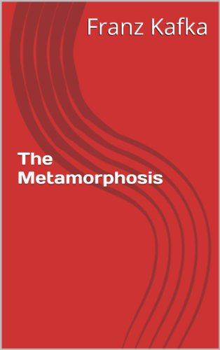losing touch of humanity in the metamorphosis by franz kafka What did gregor's father normally do at breakfast before the metamorphosis when gregor emerges from his room for the first time after his metamorphosis, the only person to retain their composure is.