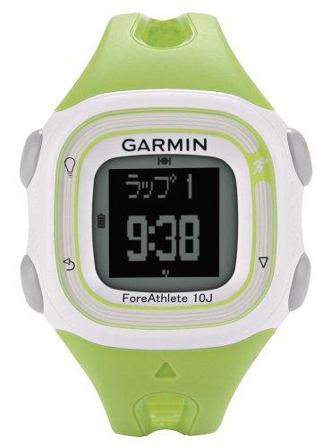 GARMIN(ガーミン) ランニングウォッチ GPS 50m防...