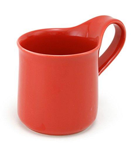 カフェマグ ラージ トマト